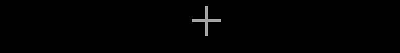 DocuSign and SpringCM logos