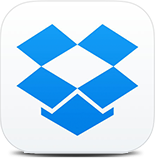 Integrate DocuSign with your Dropbox app