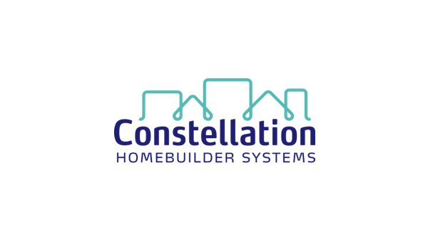 Constellation Homebuilder Systems