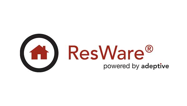 ResWare