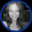 Erin Flemming customer testimonial