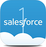 Integrate DocuSign with your Salesforce app