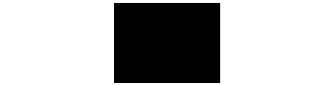 Dashboard-Symbol, das die Auswirkungen darstellt, die Sie mit DocuSign auf das Geschäfte haben können.
