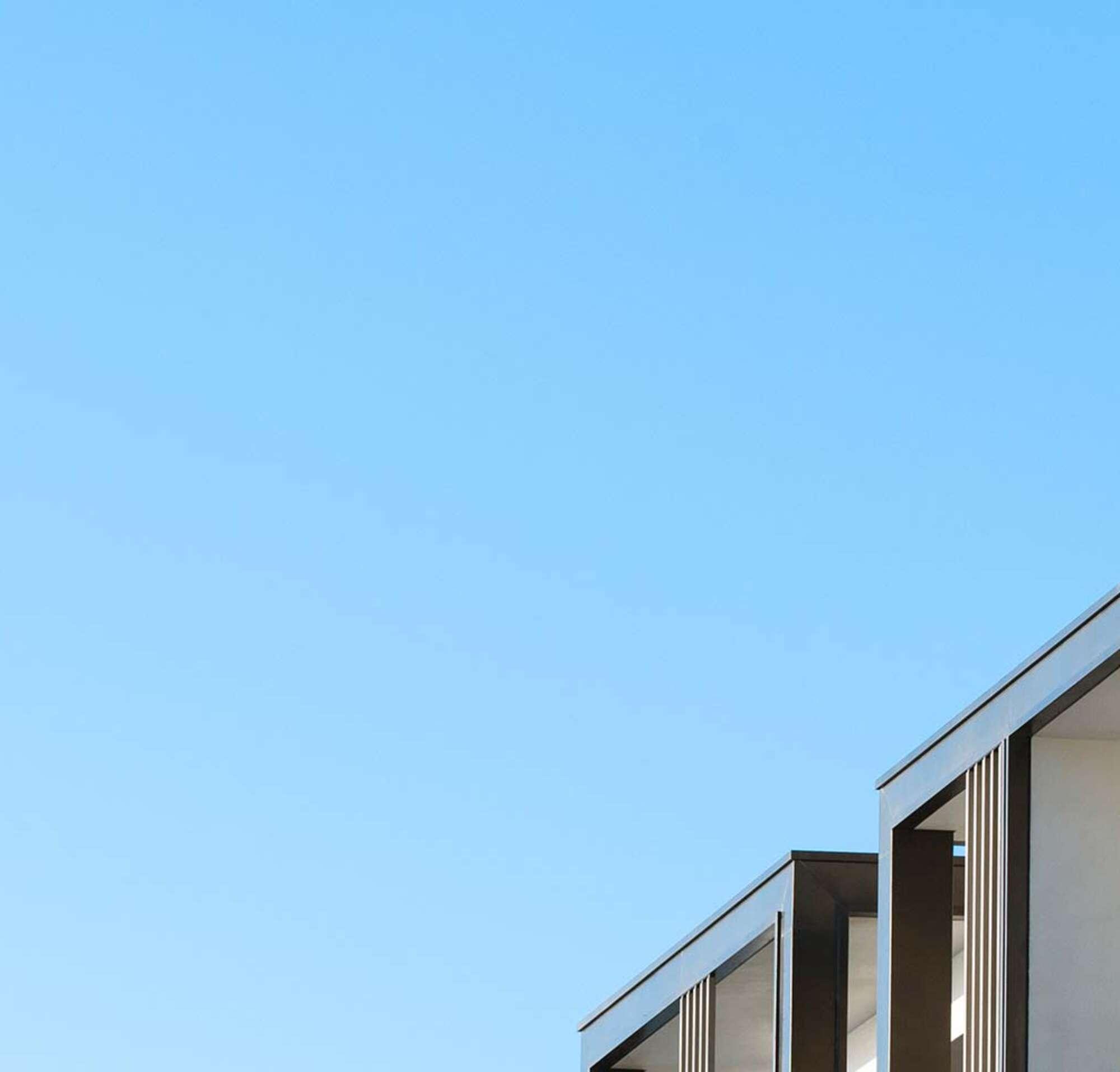 Eine Immobilie, Immobilienmakler verwendet DocuSign für eSignature