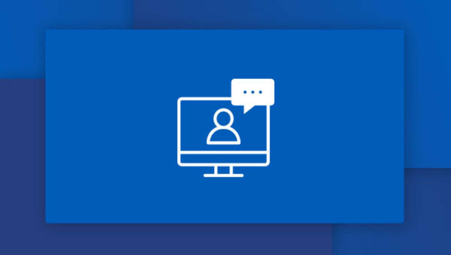 Webinar: digitalisieren Sie Ihre Geschäftsprozesse mit der elektronischen Signatur.