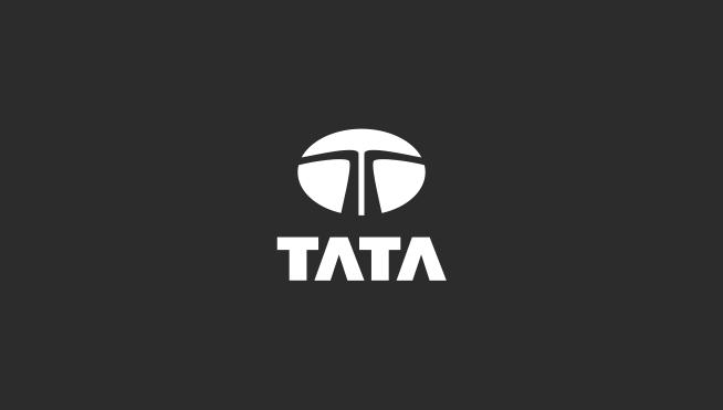 DocuSign Kunde, Tata Communications Logo