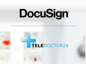TeleDoctor24