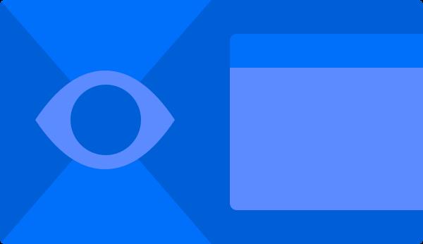 Miniaturbild des DocuSign-Webinars
