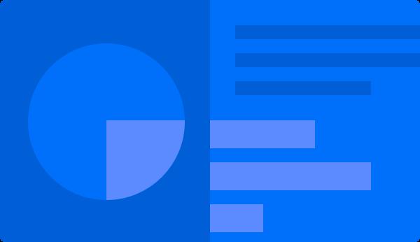 Miniaturbild des DocuSign-Whitepapers